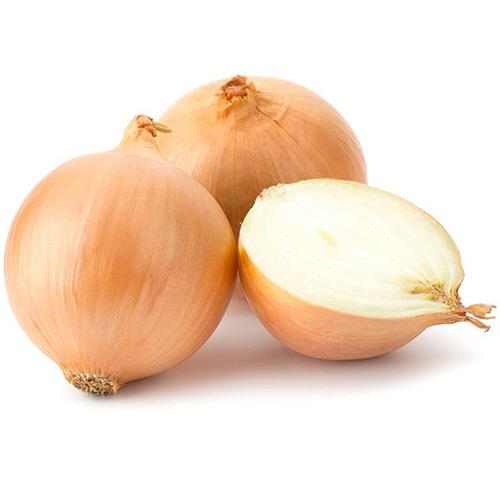 تفسير حلم البصل منتدى اسلامي مفيد Onion Vegetables Food