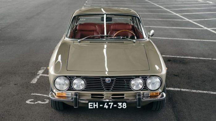 Name Mtm3njkxotiynzuxntyzndiz Jpg Views 716 Size 42 3 Kb Alfa Romeo Alfa Romeo Giulia Alfa Romeo Cars