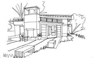 simple architectural drawings. Exellent Simple Simple Architectural Drawings Sketches Design  Decorating  The Best Image Search Drawings Throughout Simple Architectural Drawings