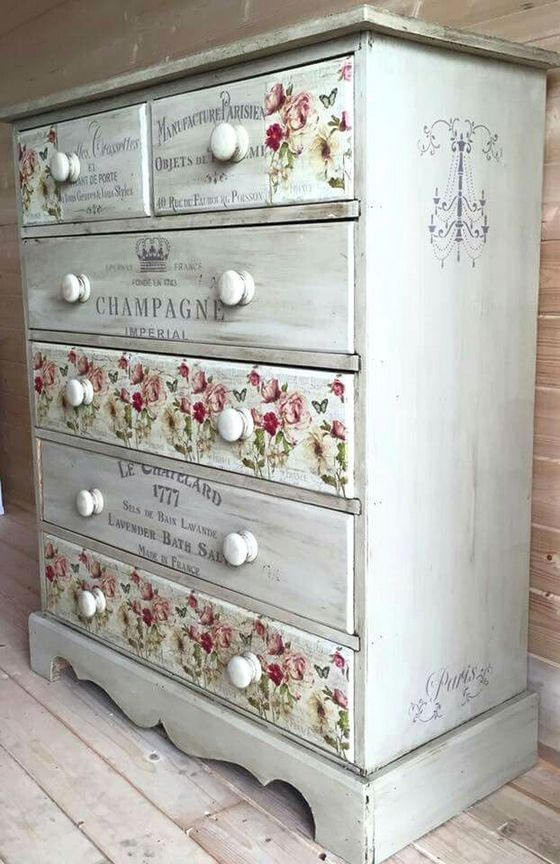 Photo of 40+ The Untold Story On Shabby Chic Furniture Dresser That You Need To Read Or Be Left Out 1 – Dizzyhome.com