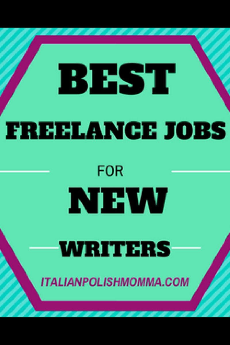 best lance jobs for new writers saving making secrets best lance jobs for new writers
