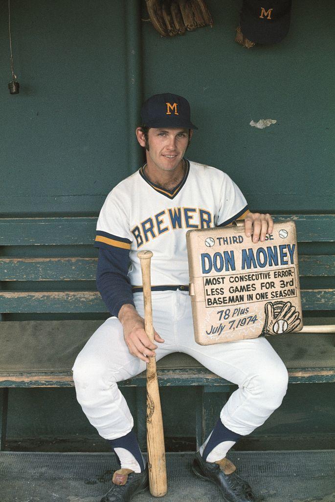 Milwaukee Brewers Bedroom In A Box Major League Baseball: Baseball, White Sox Baseball
