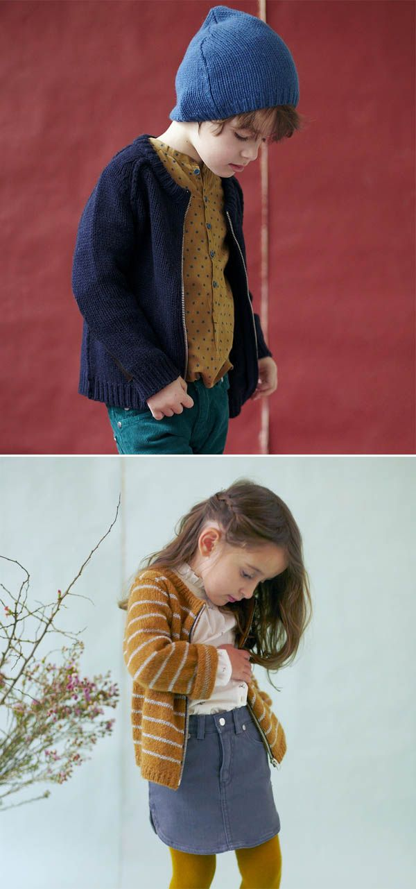 louis louise new collection - french designer childrens clothes