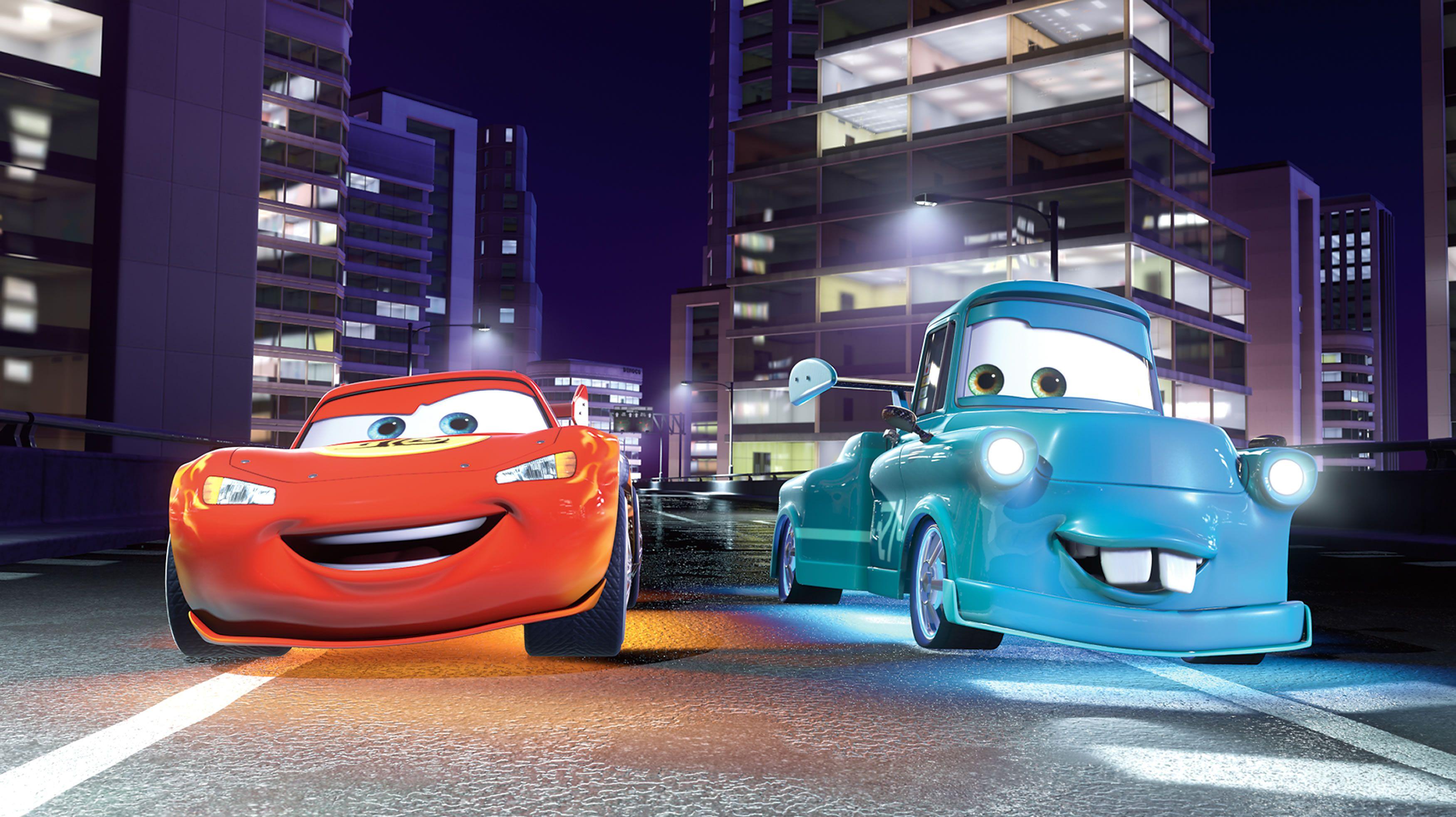 Cars 2 Movie Cars 2 Movie Wallpaper Cars 2 Movie Wallpaper Cars