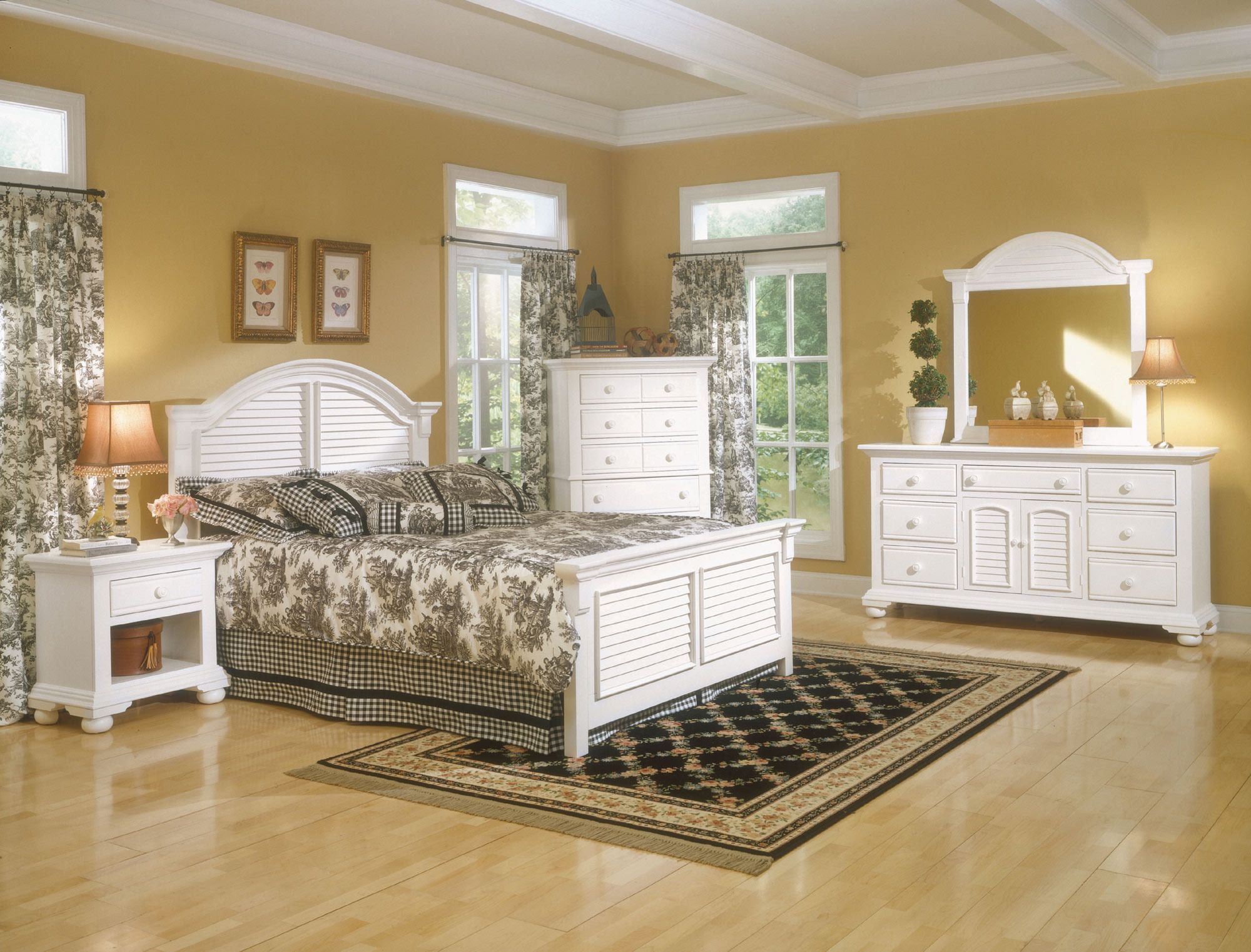 33+ Bedroom furniture sets delaware info