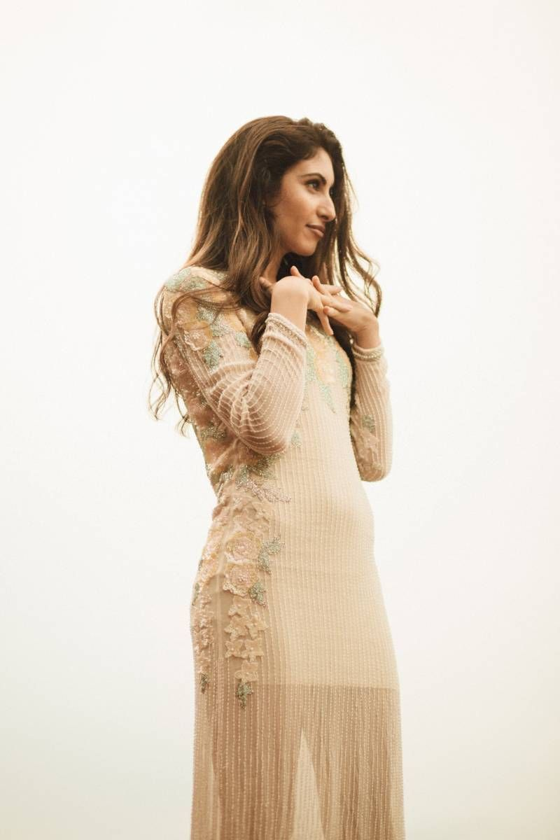 Us chic bridal fashion in the d r e s s pinterest