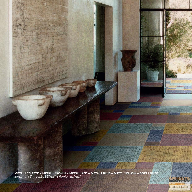 Etro tile range tile design entrance tiles tiles european etro tile range tile design entrance tiles tiles european design cersaie dailygadgetfo Image collections