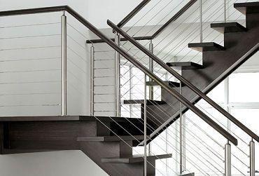 handrail design - Google Search