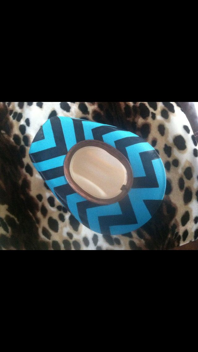 4699c96a7675c Cowgirl Customs. ALL custom hand painted hats!!! On Facebook