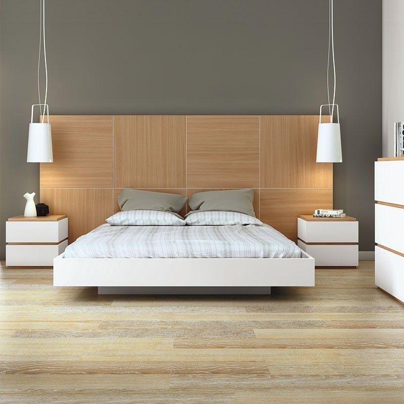 Traditional Korean Bedroom Design Modern Bedroom Sets Designs Bedroom Furniture Grey Bedroom Athletics Mens Slipper Boots: A Statement Headboard With Style