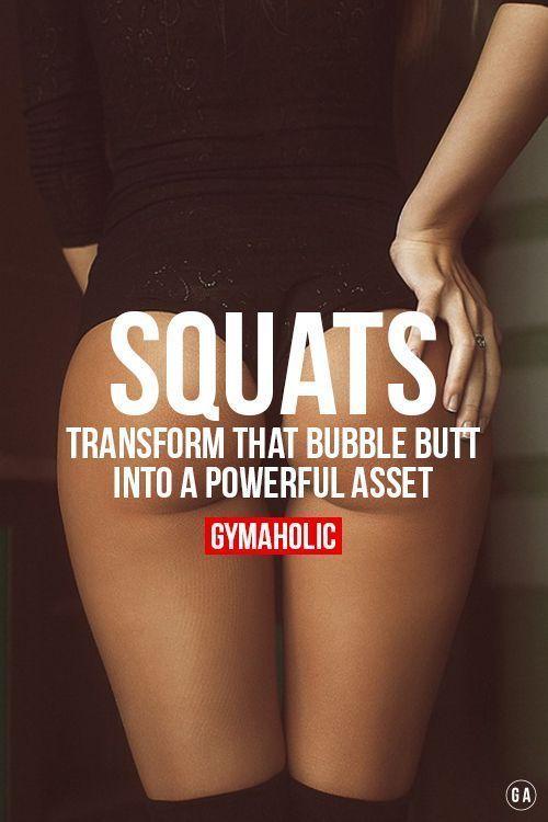 Fitness – eine Frage des Lebens, der Gesundheit und des Willens - Jeder will s...  #fitness #frage #...