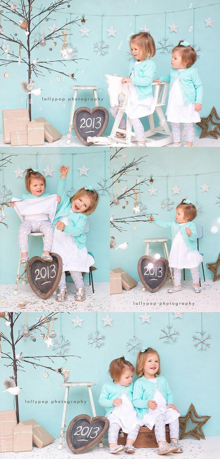 blue holiday Urlaubs fotografie, Weihnachtskulissen