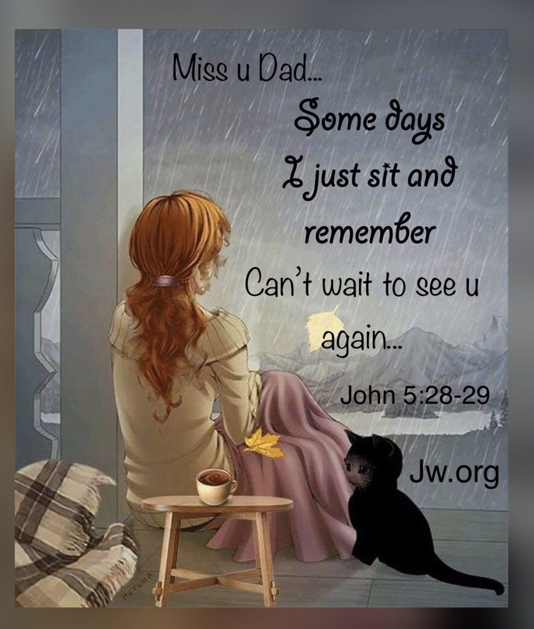 Pin By Kar3n 59 On Jehovah Thankful U Found Me