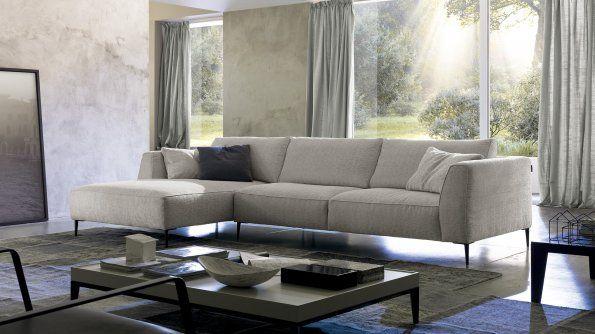 Chateau d'ax divani letto in vendita in arredamento e casalinghi: Pin On Canape