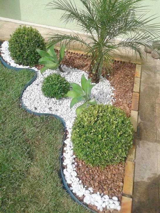 Garden Landscaping Nuneaton Since Landscape Garden Design Leicestershire Over Landscape Gardening Job Desc Idee Vialetto Giardino Decorazioni Giardino Giardino