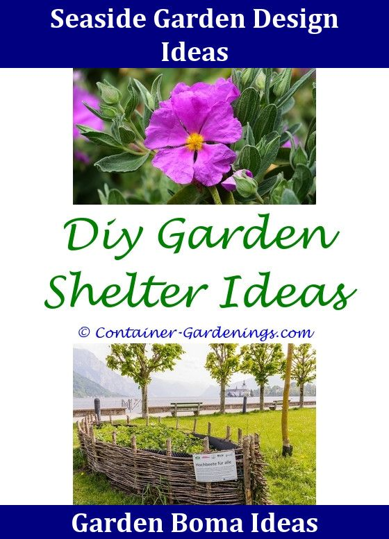 Gargen Night Garden Wedding Ideas,Gargen amazing cheap garden ideas ...