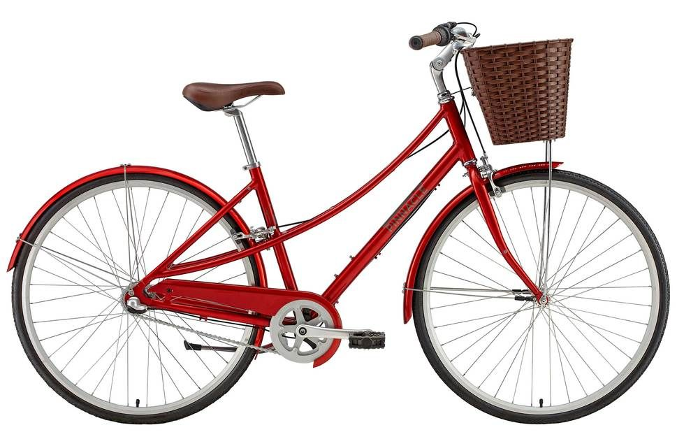 Pinnacle Californium 2 2019 Women S Hybrid Bike Hybrid Bike