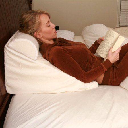 Pin On Sleep Apnea