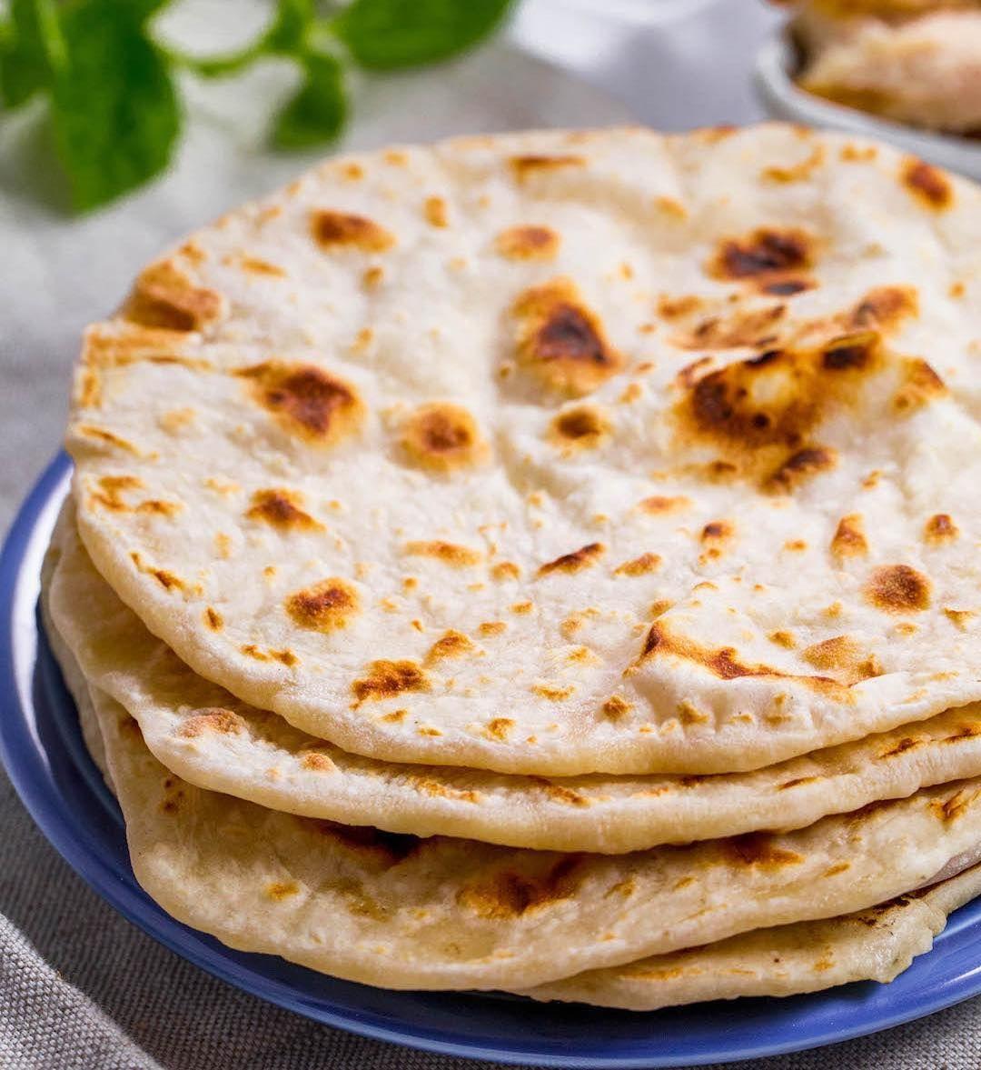Unleavened Bread Matzah Alyona S Cooking Recipe Unleavened Bread Recipe Recipes Kosher Recipes