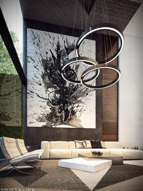 Living Room Ideas with Boca do Lobo\u0027s Limited Edition Furniture