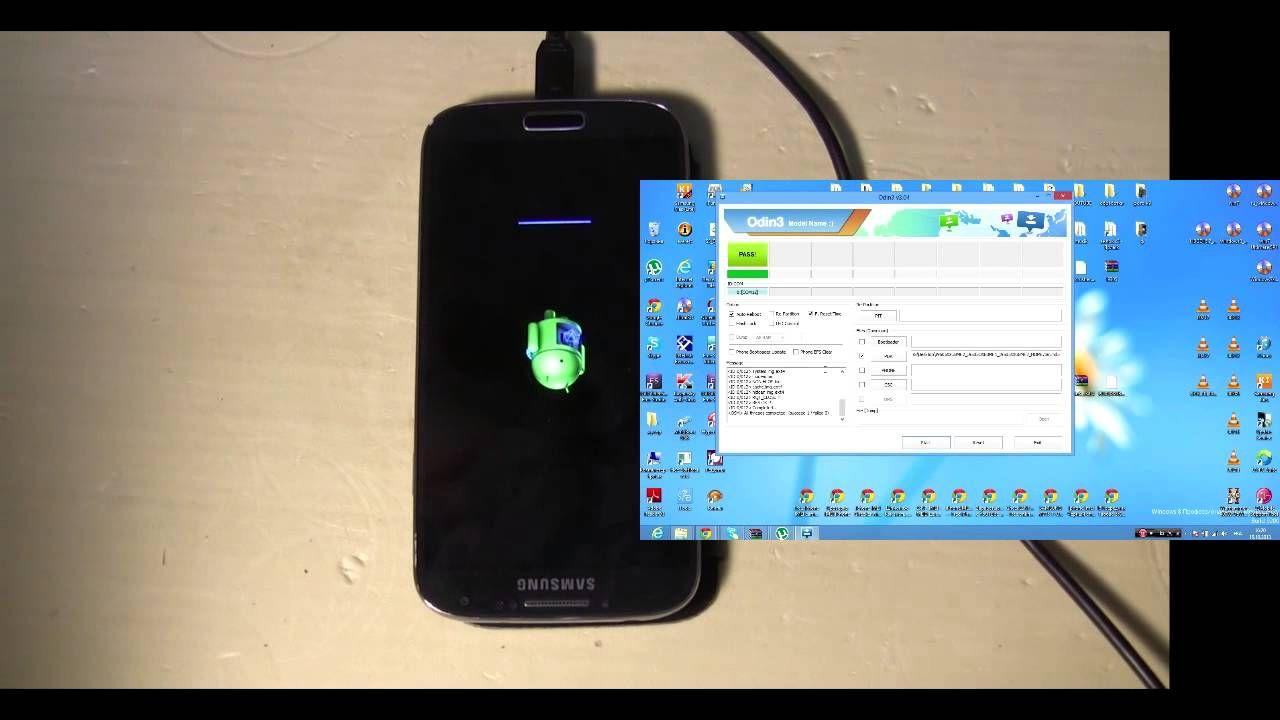 Скачать прошивку на самсунг галакси | leaconmi | Samsung ...