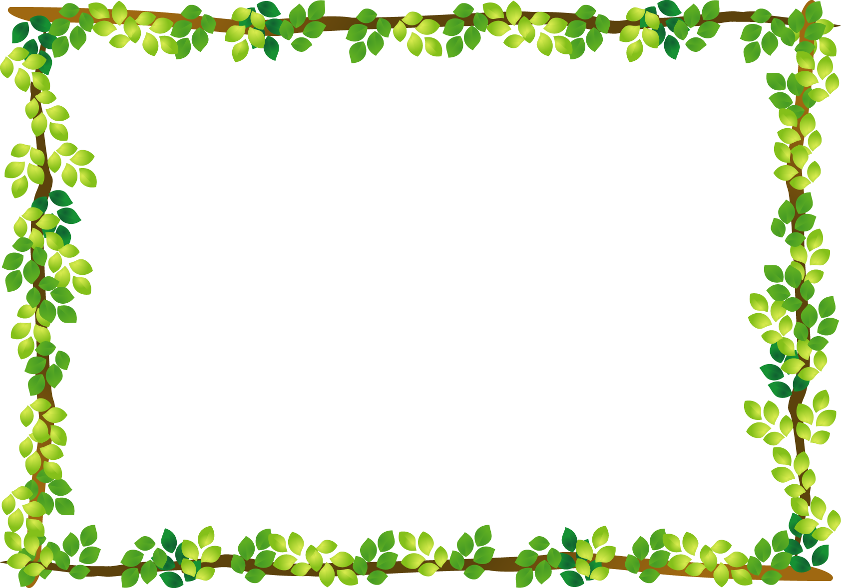 http://yoshie.bz/sampl/flower/green/f02 | ramar ( frame
