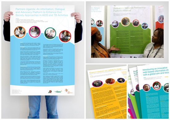large format poster printing in the uk
