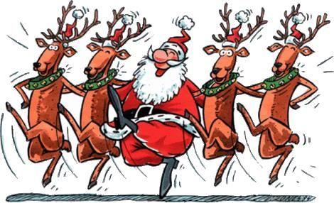 Zumba Christmas Images.Christmas Zumba Meme Template Meme Pics Dance Memes