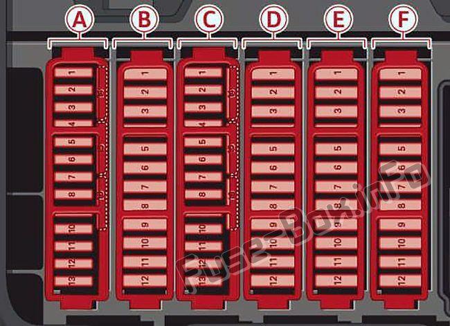 audi a8 fuse box diagram | evening-browsing wiring diagram union -  evening-browsing.buildingblocks2016.eu  buildingblocks2016.eu