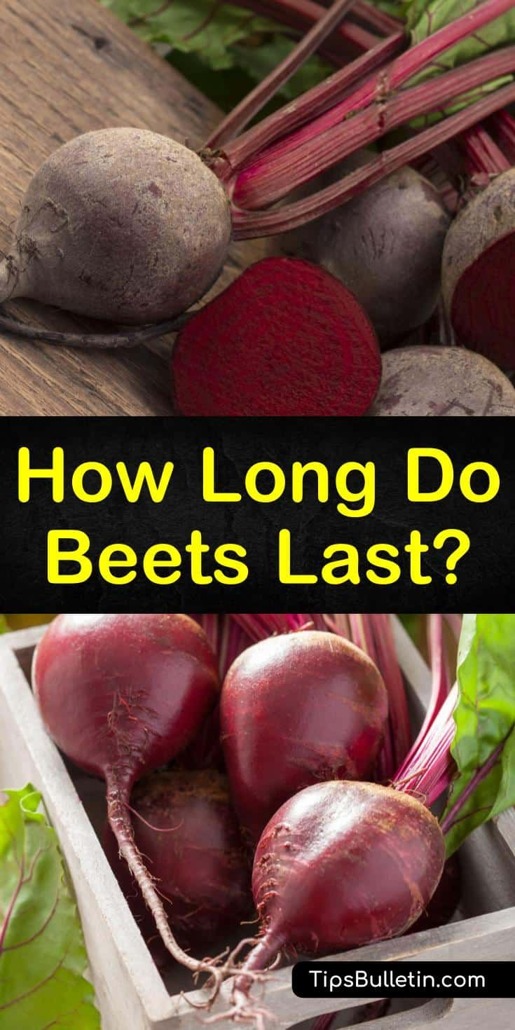 how to freeze beets greens