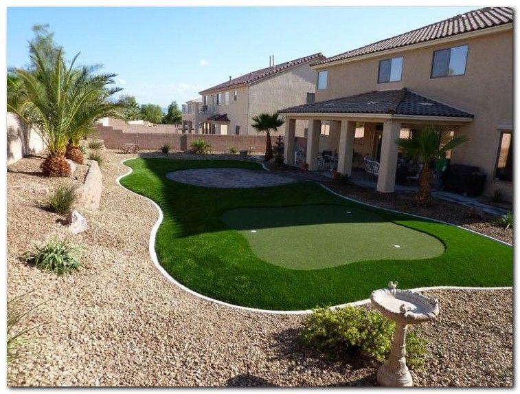 50 awesome backyard landscaping inspiration