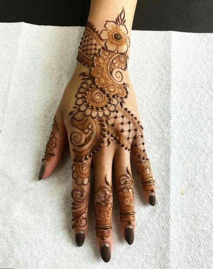 Photo of #hennatattoo #tattoo african tattoo history, snake tattoos on arm, s tattoos on …