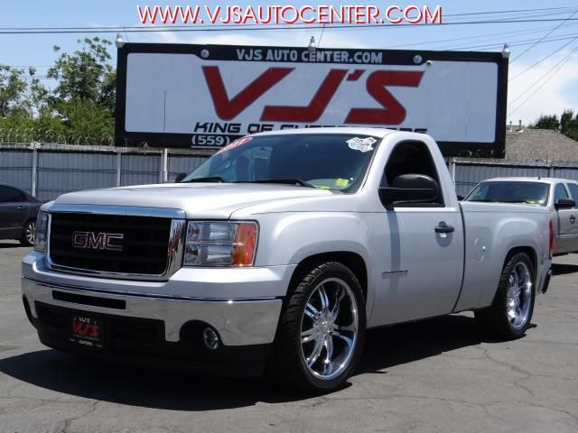 vj 39 s auto center used cars fresno ca dealer vj 39 s auto center pinterest cars. Black Bedroom Furniture Sets. Home Design Ideas