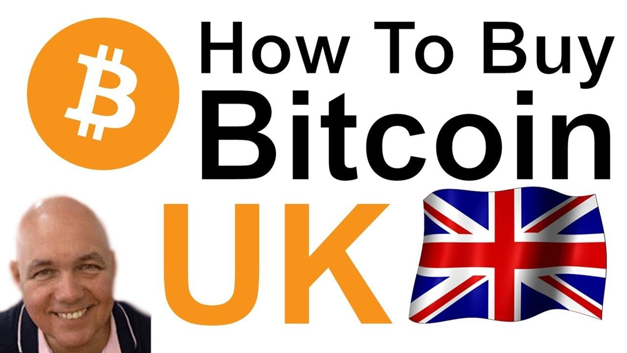 How to buy bitcoin uk easily quick video shows how to buy bitcoin how to buy bitcoin uk easily quick video shows how to buy bitcoin uk safely ccuart Gallery