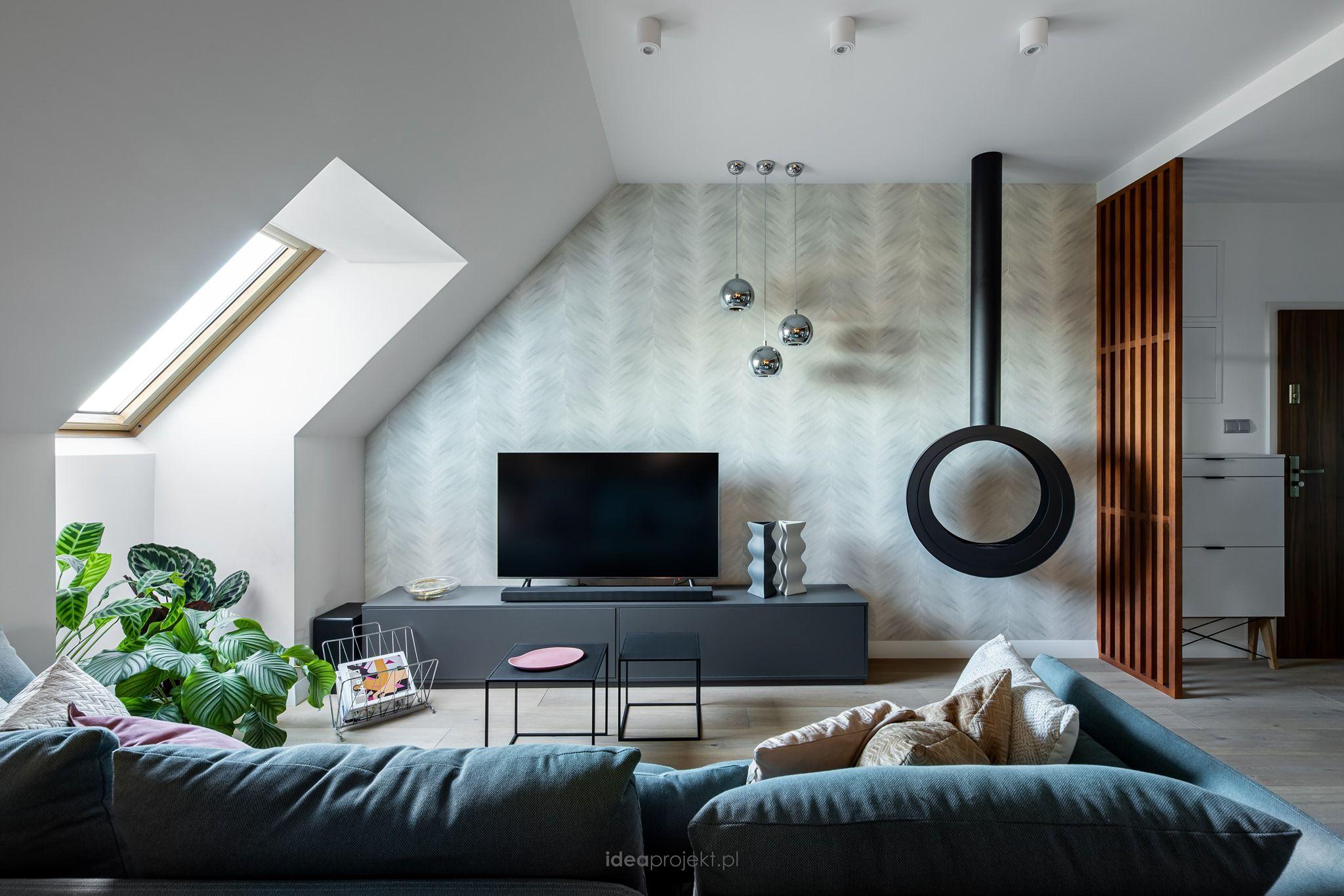 Pin by Anna Ch on +LIVINGROOM+   Living room, Flat screen, Tvs