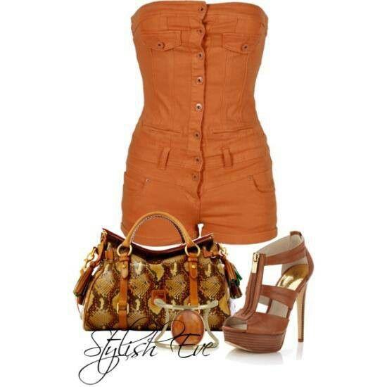 Orange you cute?!  ;-)