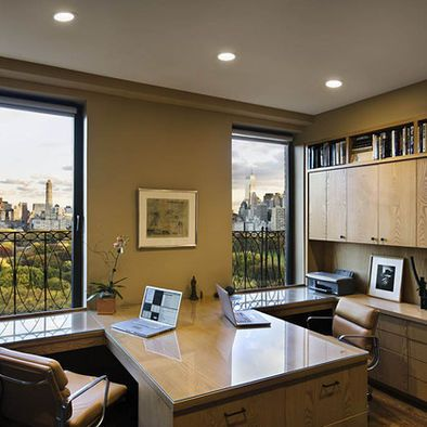 Real Estate Remodeling Office Space Ideas from i.pinimg.com