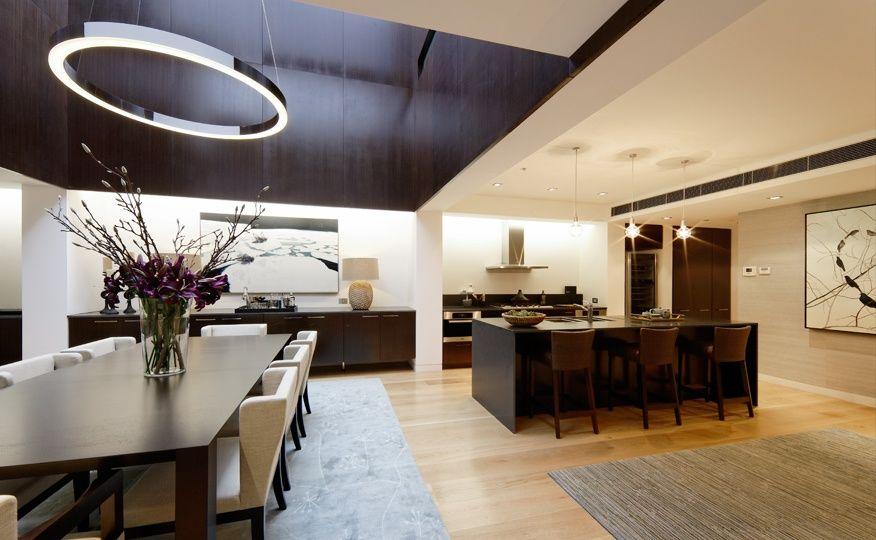 Interior Design Apartments Reynell Terrace Interior