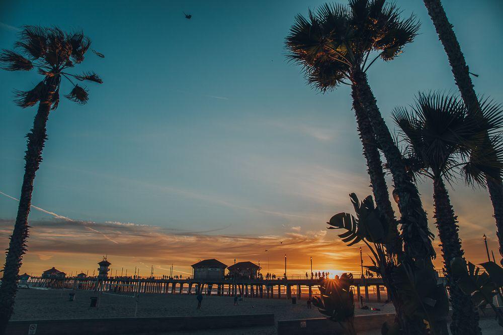 home depot usa imperial beach california