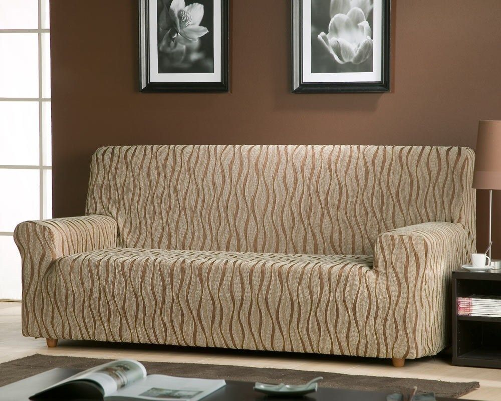 Stretch Sofa Covers Slip Covers For Sofas Bed Bath Beyond Sofa