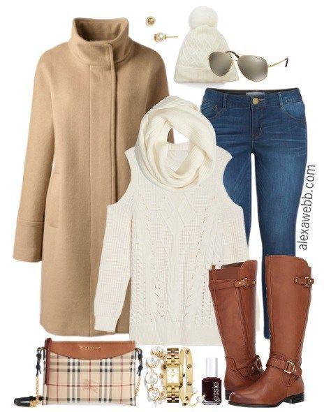 Urban Plus Size clothing