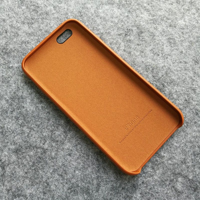 coque iphone 5 leather