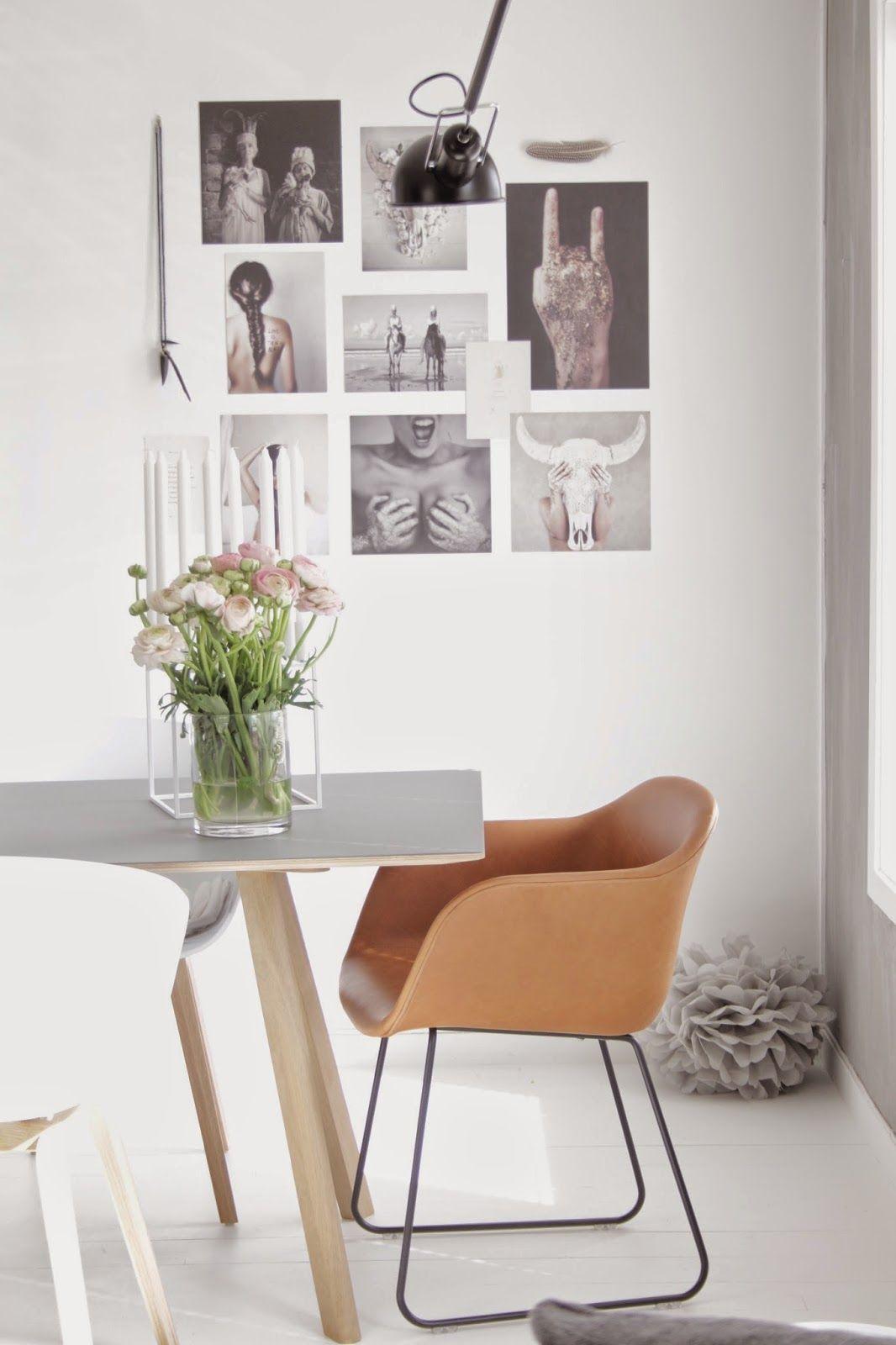 Bengtgarden Interior Interior Design Furniture