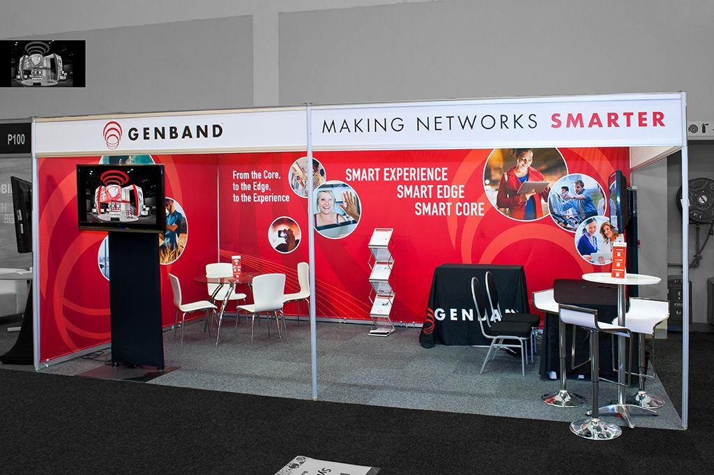 Exhibition Booth Shell Scheme : Trade show shell scheme booth design welcome to contact mike