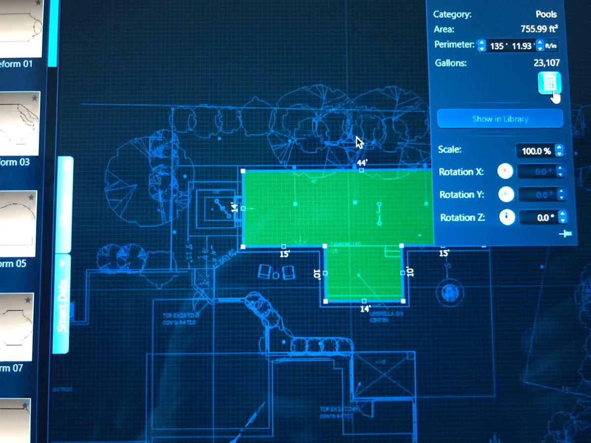 Pin By Allison Harris On Pool Area In 2020 Pool Area Screenshots Desktop Screenshot