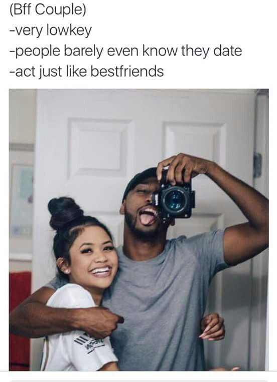 Pinterest Diamnnd Relationship Cute Relationship Goals Relationship Goals