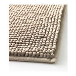 Us Furniture And Home Furnishings Bathroom Mats Ikea Bath Mat