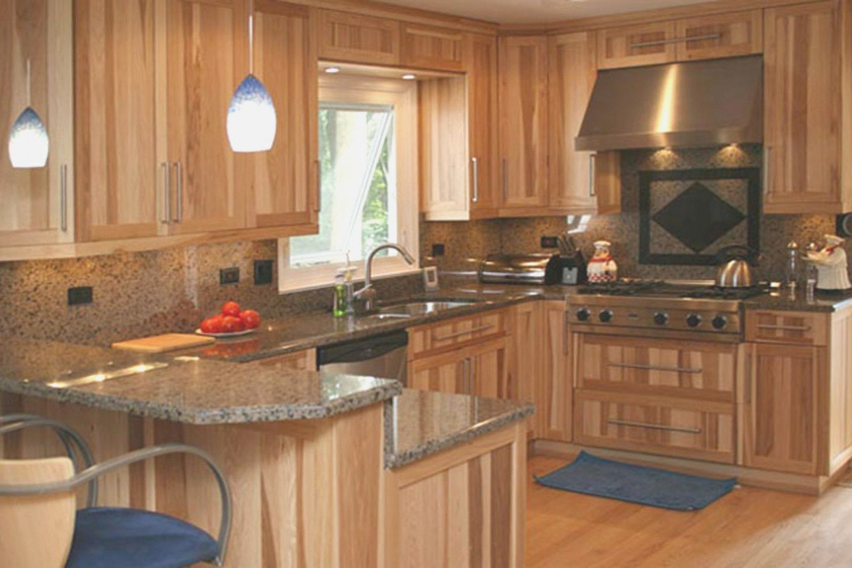 used kitchen cabinets atlanta ga used kitchen cabinets atlanta ga kitchen cabinets 8773