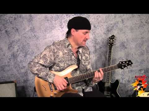 Guitar Lesson Hey Joe Chords Jimi Hendrix Youtube
