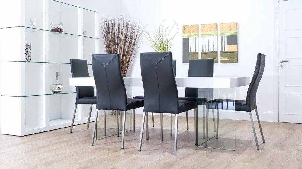 Ikea Living Room Chairs Uk Di 2020 Dengan Gambar